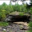 Natural Stone Bridge & Caves